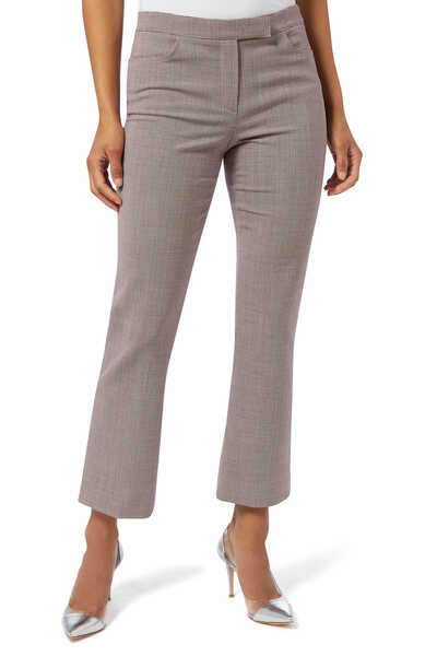 Hounds Portland Cropped Pants