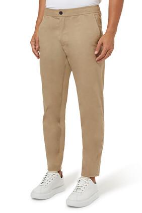 Mayer Slim-Fit Pants