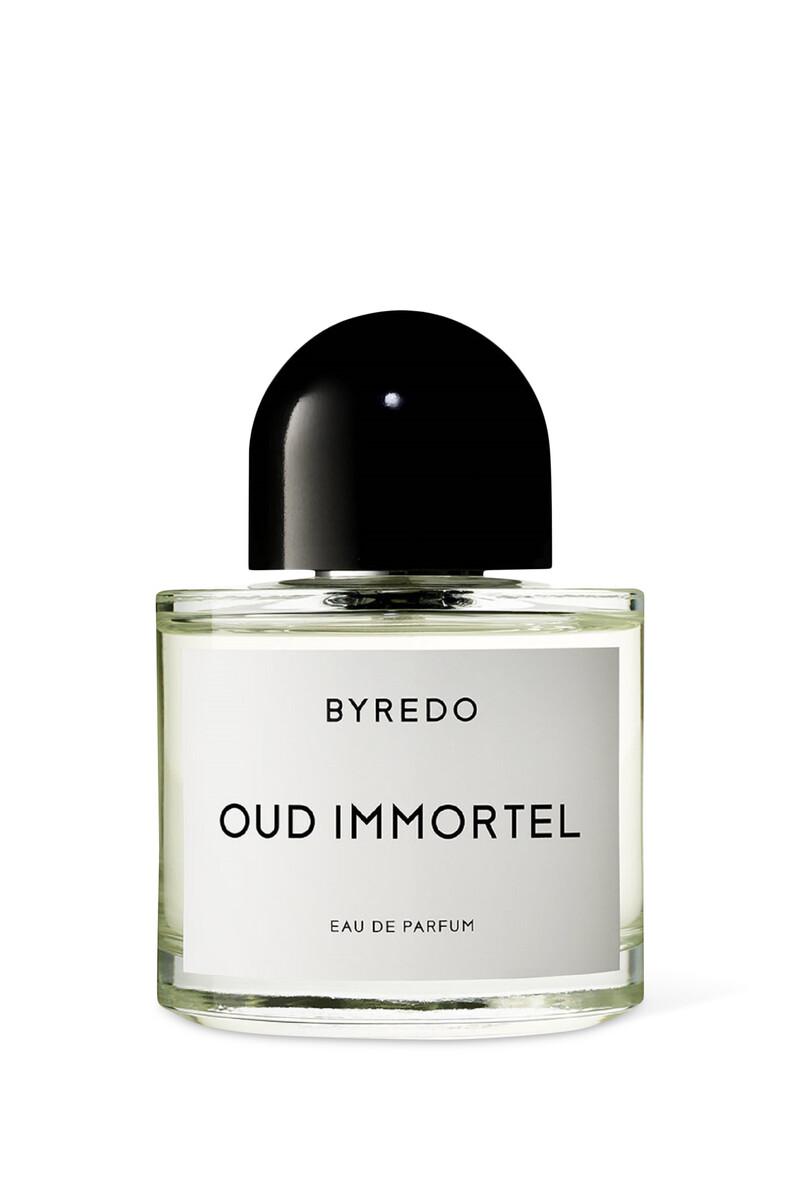 Oud Immortel Eau De Parfum image number 1