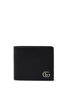 Marmont Bi-Fold Wallet