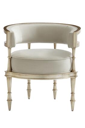 Head Turner Chair