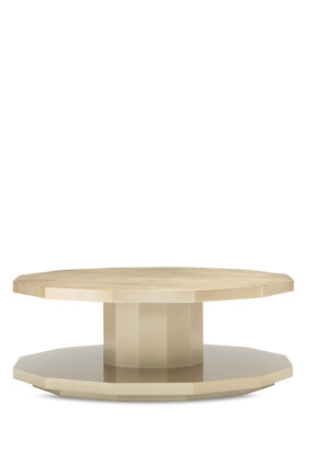Starring Role Coffee Table
