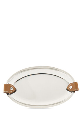 Wyatt Small Nest Tray