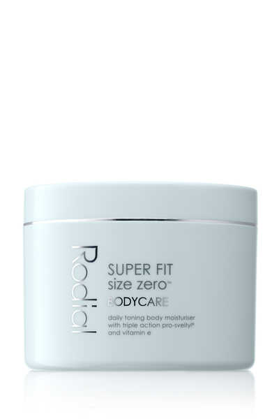 Superfit Size Zero