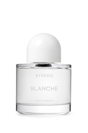 Blanche Collector's Edition Eau de Parfum