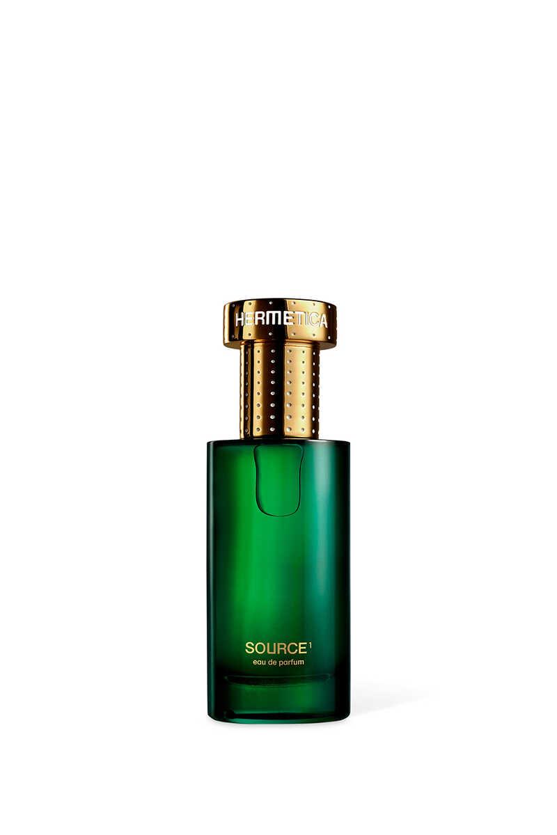 Source1 Eau de Parfum image number 1