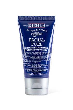 Facial Fuel Energizing Moisture Treatment