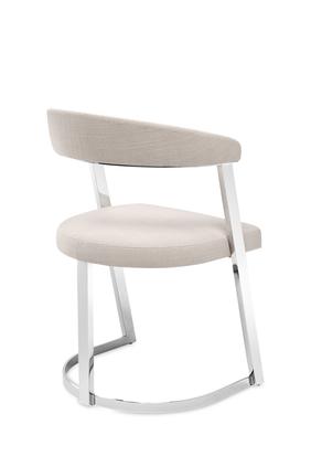 Dexter Panama Chair