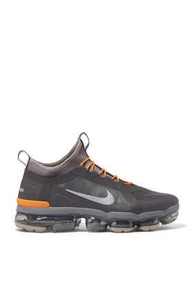 Air Vapormax 2019 Utility Sneakers