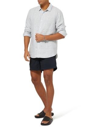 Deck Shorts