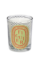 Figuier Candle Limited Edition