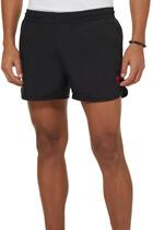 Ami De Coeur Swim Shorts