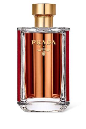 La Femme Prada Intense Eau de Parfum