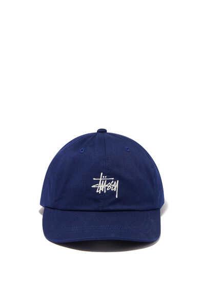 HO 19 Stock Low Pro Baseball Cap