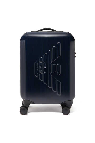 Eagle ABS Travel Trolley