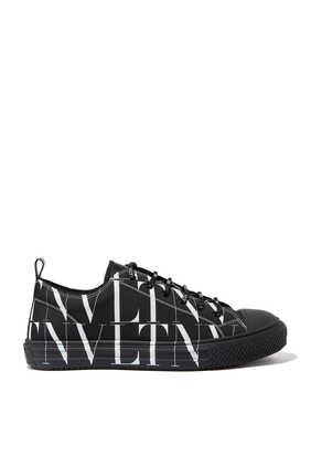 Valentino Garavani VLTN TIMES Sneakers