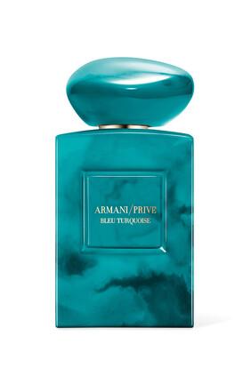 Bleu Turquoise Eau de Parfum