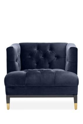 Castelle Chair