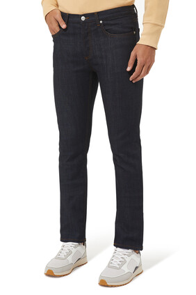 Brut Narrow Cut Jeans