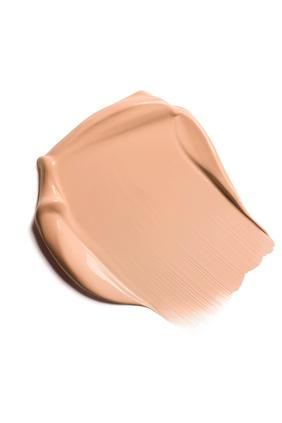 SUBLIMAGE LE TEINT - Ultimate Radiance-Generating Cream Foundation