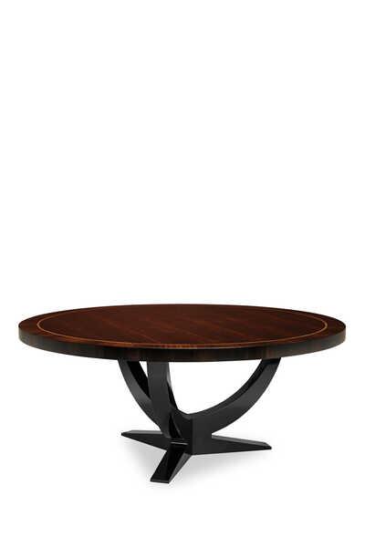 Ungaro Table