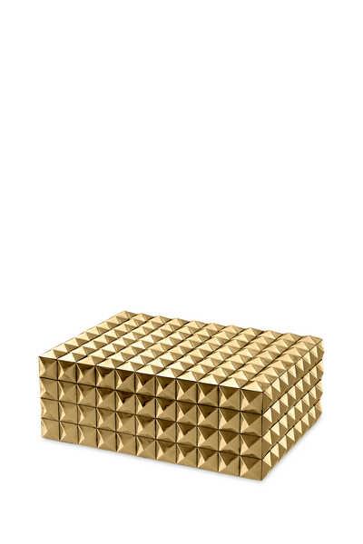 Viviënne L Box