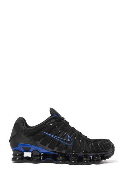 Shox TL Sneakers