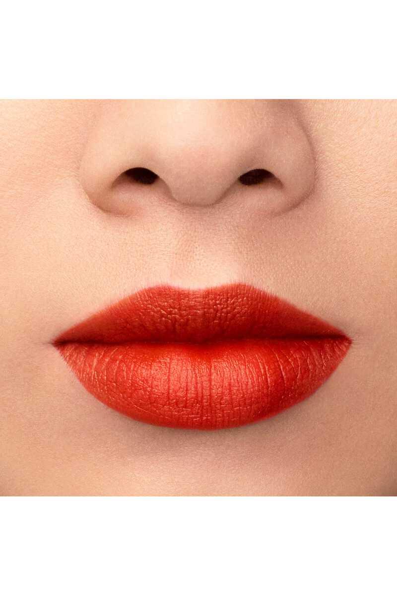 Red Lip Maestro Liquid Lipstick image number 4