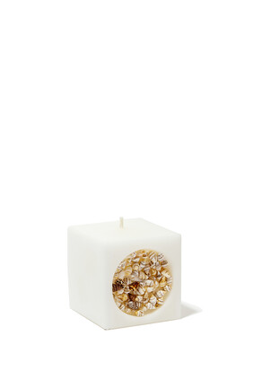 Seaful Small Candle