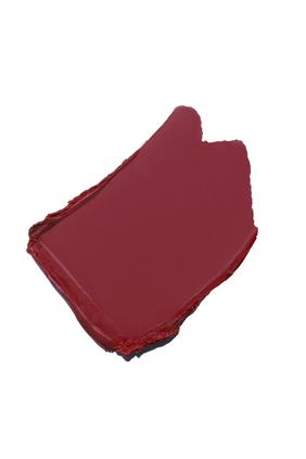 ROUGE ALLURE VELVET EXTRÊME Intense Matte Lip Colour