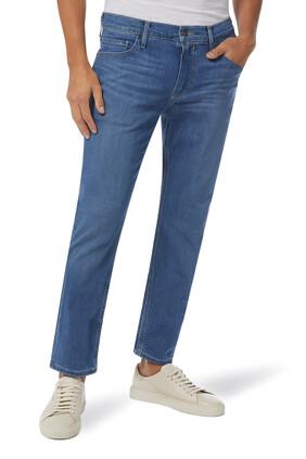 Federal Johnson Slim Denim Jeans