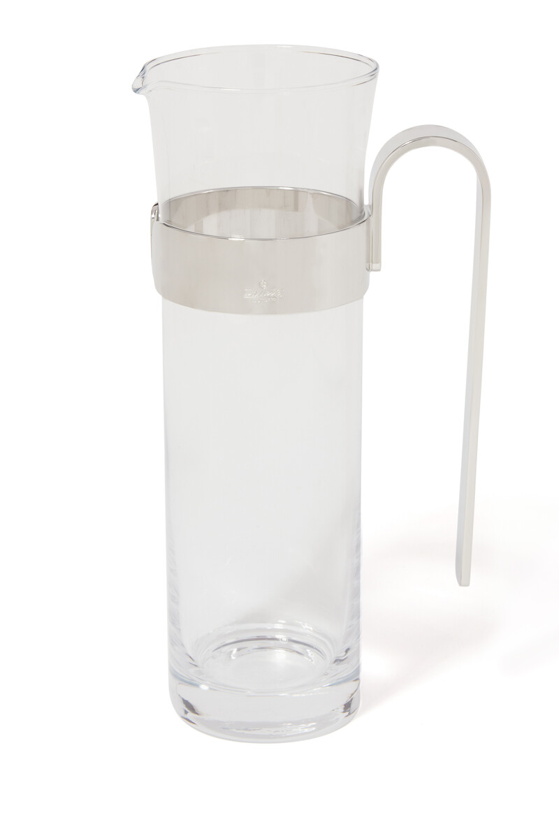 Binario Crystal Jug image number 2