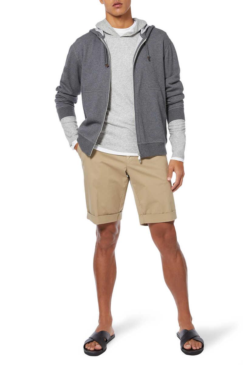 Chino Shorts image number 2
