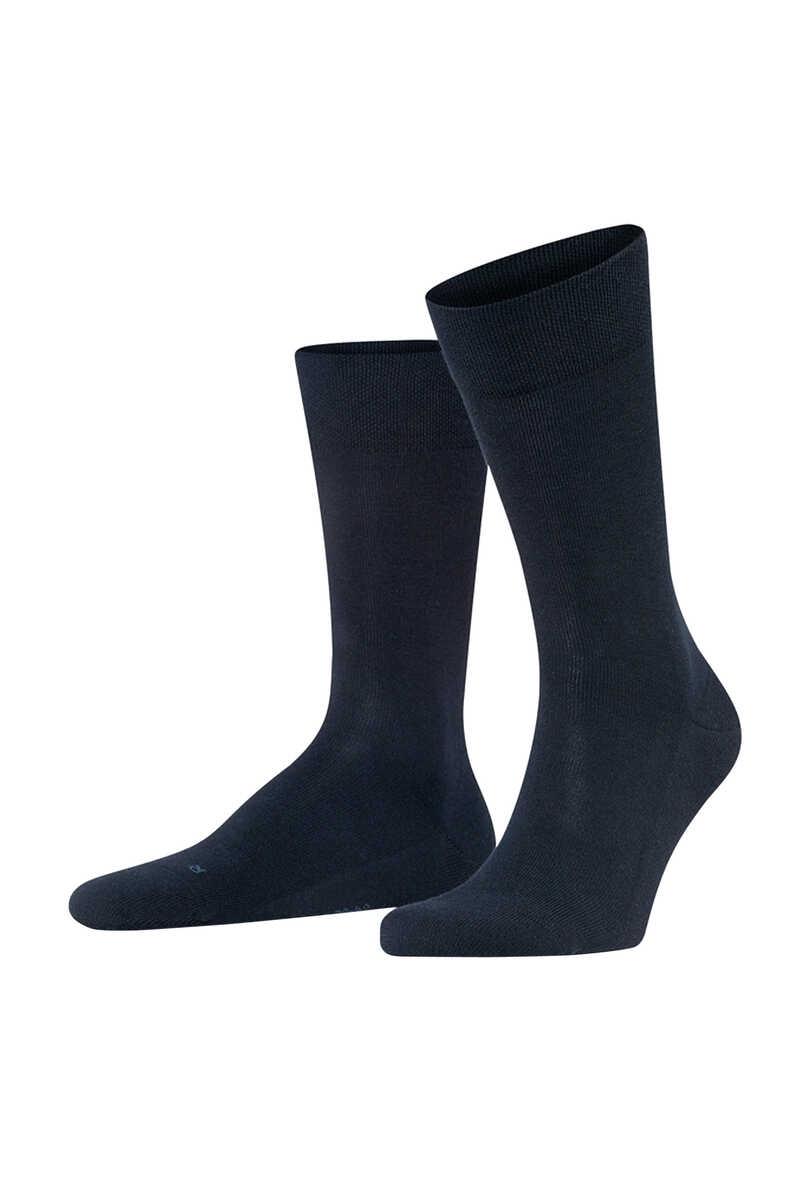 Sensitive London Socks image number 1