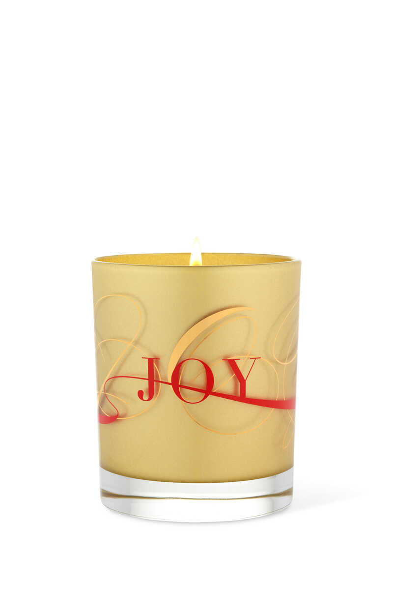 Joy Candle image number 1