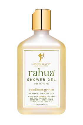 Body Shower Gel