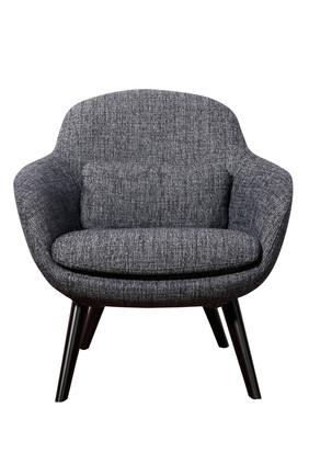 Margi Dining Chair
