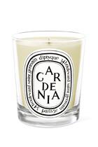 Gardénia Candle