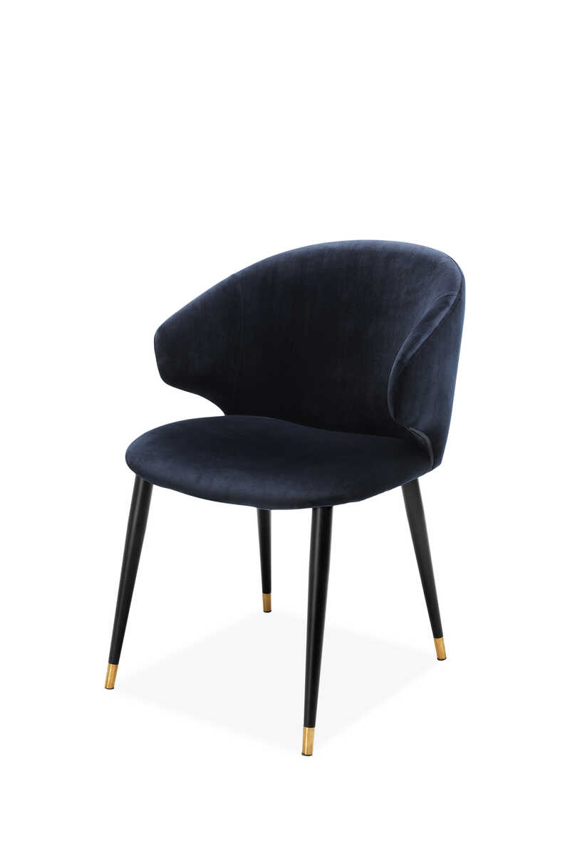 Volante Chair image number 3