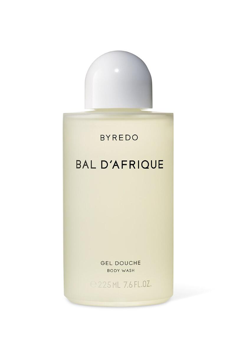 Bal d'Afrique, Body Wash image number 1
