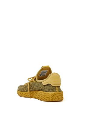 Pharrell Williams Tennis Sneakers