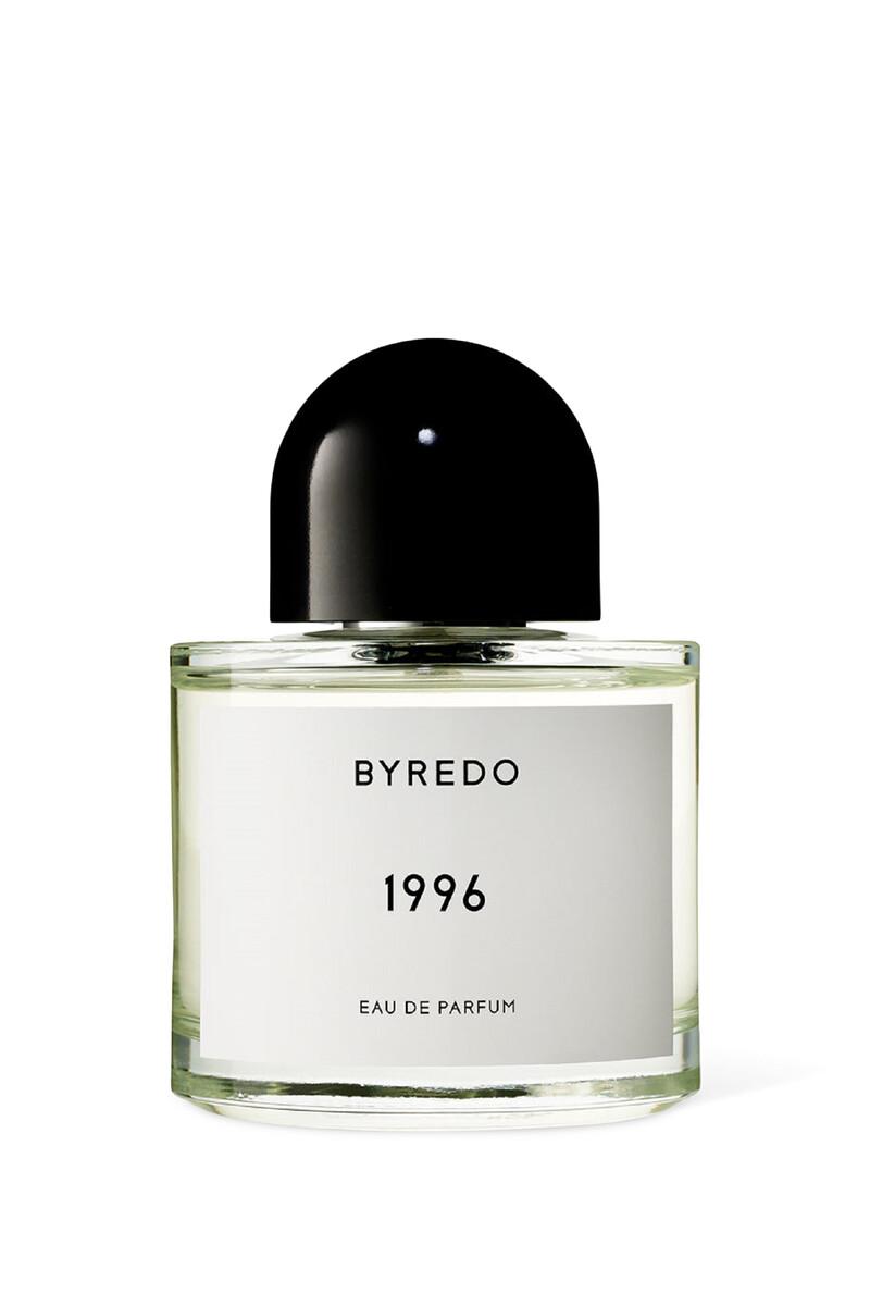 Byredo Eau de Parfum 1996 image number 1