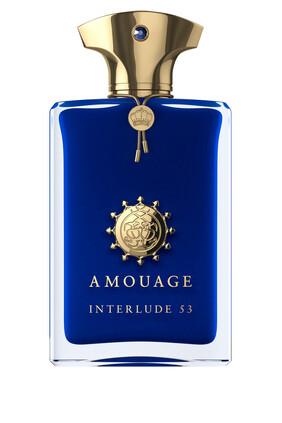 Interlude 53 Eau de Parfum