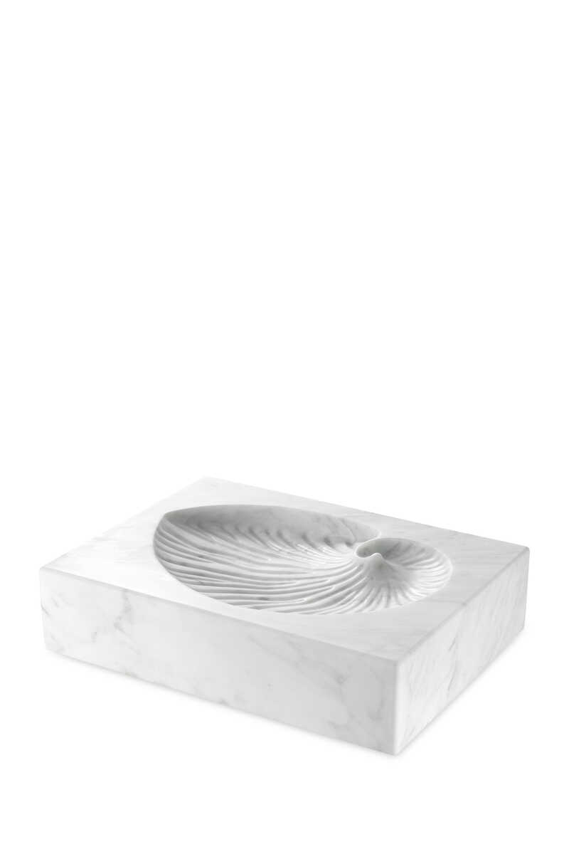 Buy Eichholtz Conchiglia Object Home For Aed 1250 00 Decorative Accessories Bloomingdale S Uae