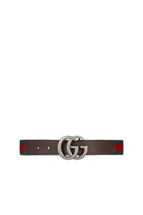 GG Kids Web Belt