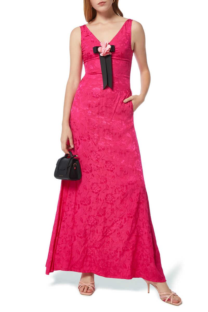 Setter Dress image number 2