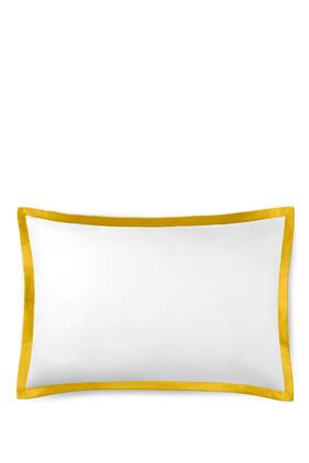 Prado Pillowcase