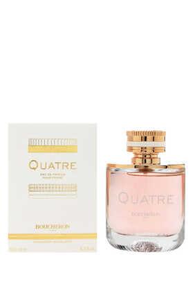 Bouch Quatre Femme Eau De Parfum