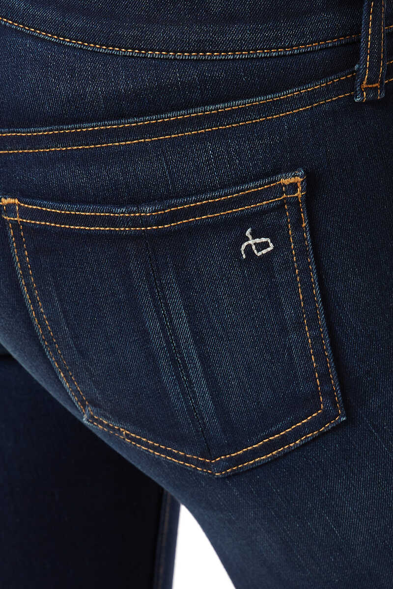 Bedford Skinny Jeans image thumbnail number 4