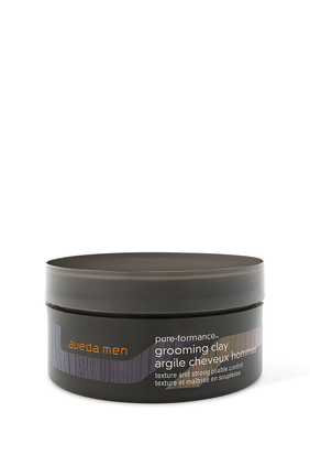 Aveda Men Pure Formance Grooming Clay